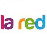 Mujeres Primero - La Red (Chile)