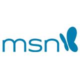 MSN (Regional)