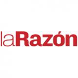 La Razón (Bolivia)