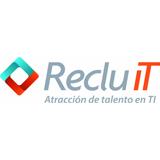 RecluIT (Mexico)