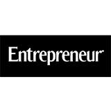 Entrepreneur (Mexico/Regional)