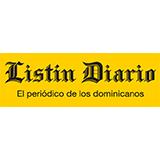 Listín Diario (Dominican Republic)