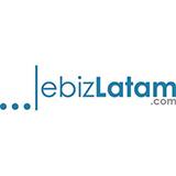 Ebizlatam (Regional)