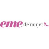 Revista Eme de Mujer (Costa Rica)