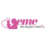 Revista Eme de Mujer (USA)