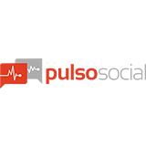 Pulso Social (Regional)