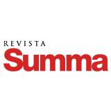 Revista Summa (Regional)