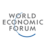 World Economic Forum (Regional)