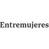 Entre Mujeres (Diario Clarin- Argentina)