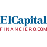 Capital Financiero (Panama)