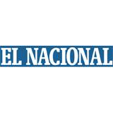 El Nacional (Venezuela)