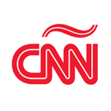 CNN en Español (Regional)