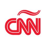 CNN Dinero (Regional)
