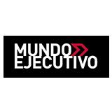 Mundo Ejecutivo (Mexico)