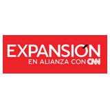 Expansion (Regional)