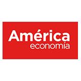 América Economía (Regional)