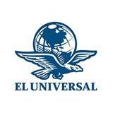 El Universal (Mexico)