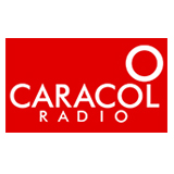 Caracol Radio (Colombia)