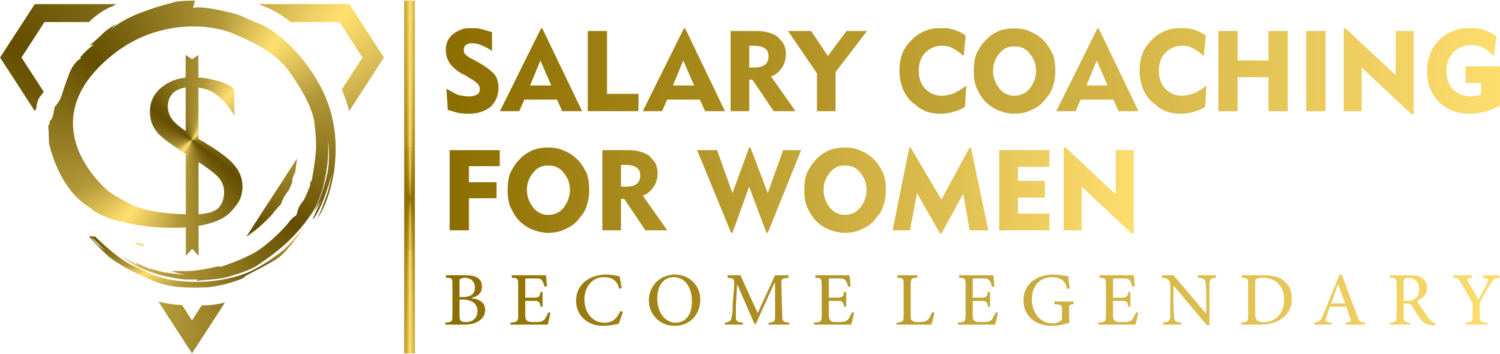 Salary Coaching for Women