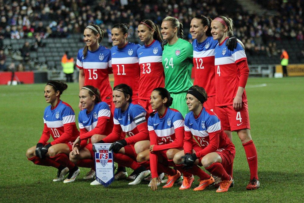 England_Women's_Vs_USA_(16365778038).jpg