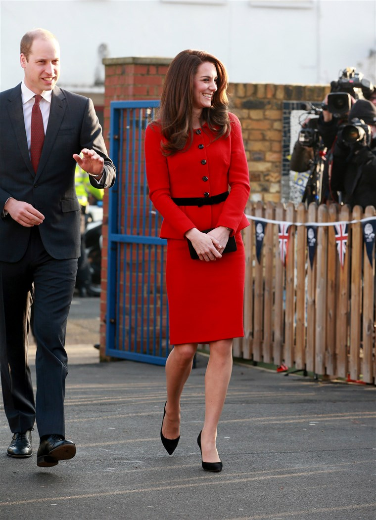 duchess-kate-red-suit-february-6-2017-today-170208_c12e41bcb5cdce3fe8168ab4c2282f2e.fit-760w.jpg