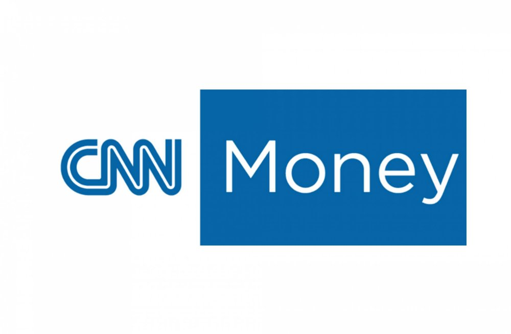 CNN_Money logo.jpg