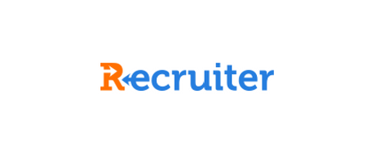 recruiter.com-logo.png