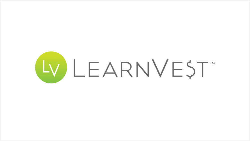 Logo_Learnvest-2.png
