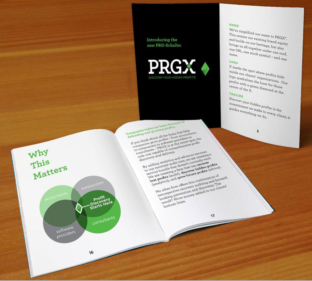 prgx-brand-1.jpg