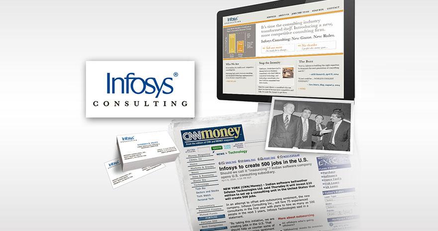 infosys-indentity-2.jpg