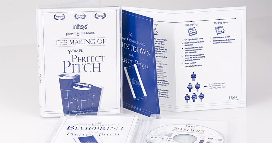 infosys-perfectpitch-2.jpg