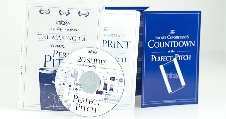 infosys-perfectpitch-4.jpg