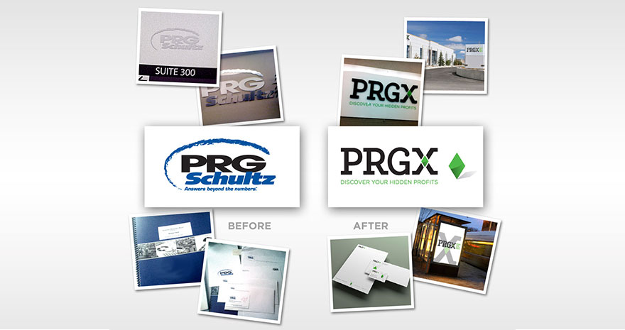 prgx-naming-3.jpg