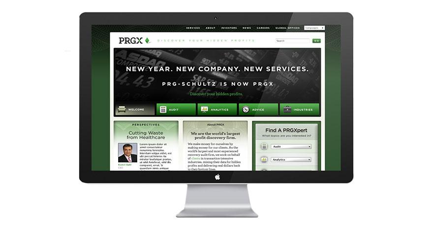 prgx-website-1.jpg