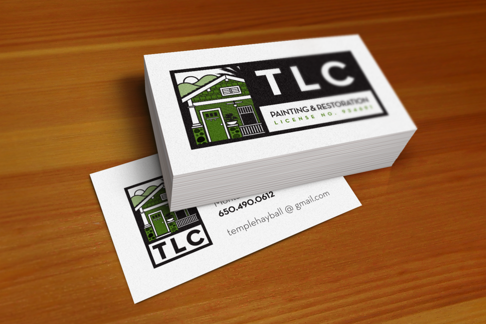 Business_Card_Mockup_04_TLC.png
