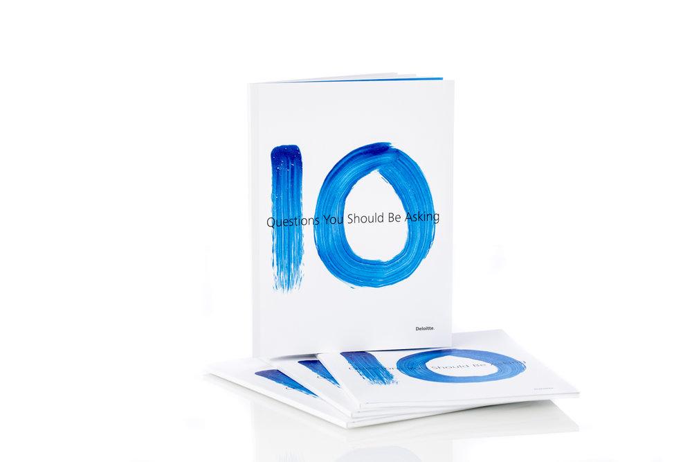 10 Questions-1.jpg