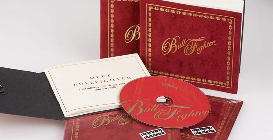 bullfighter-1.jpg