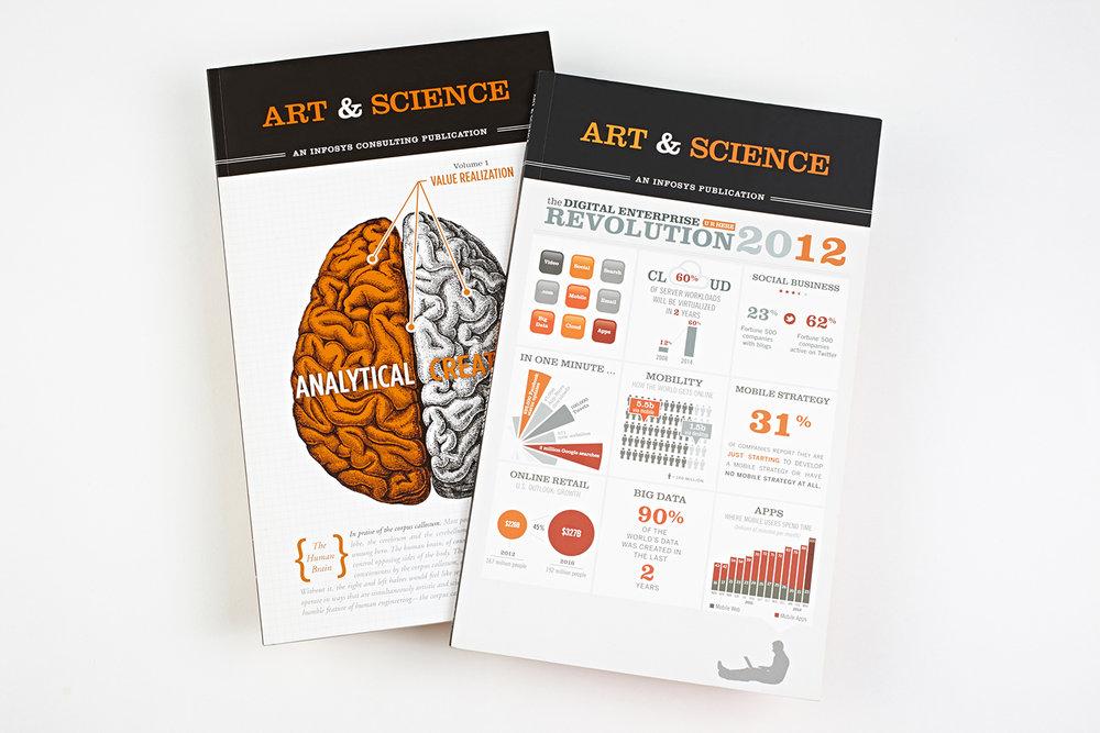 ArtScience_06.jpg
