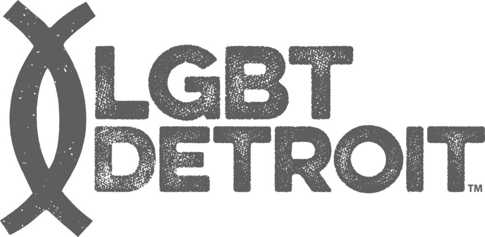 Detroit gay cities