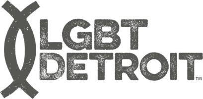 LGBT_DETROIT_final (2).png