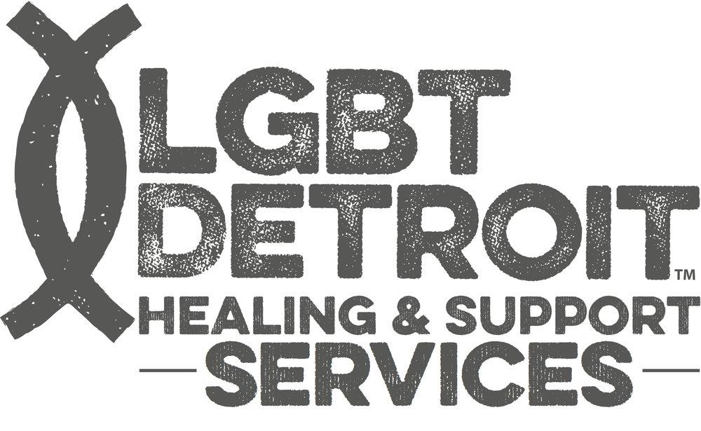 LGBT_DET_HSS.jpg