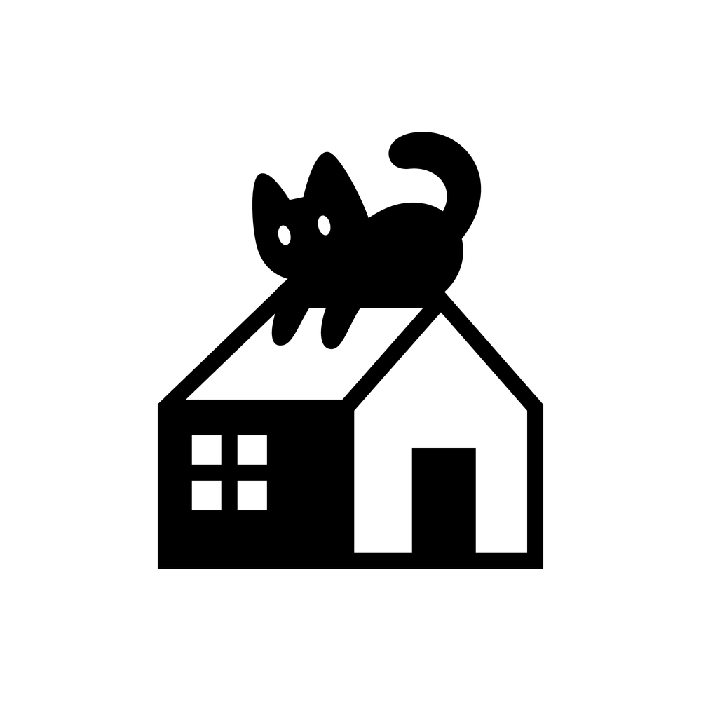 catsforc-square-bw.png