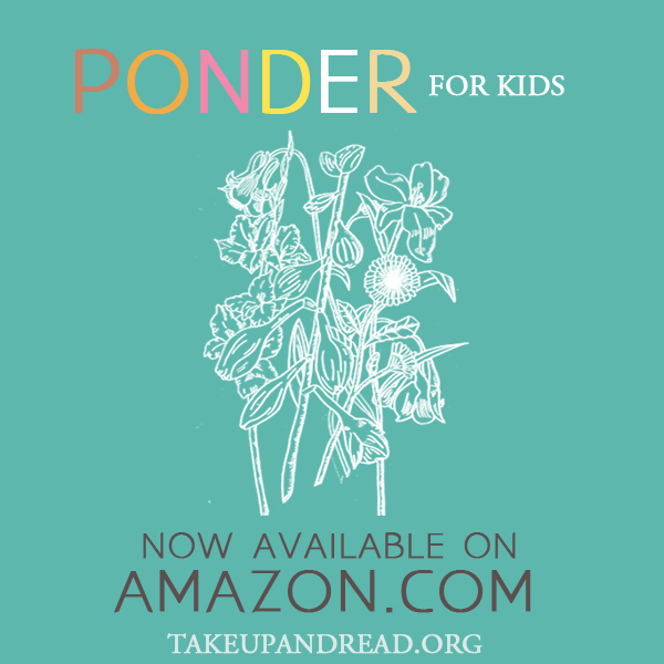 Ponder for Kids Web Button.jpg