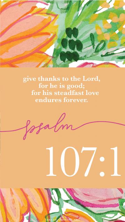 psalmscreensaver1.png