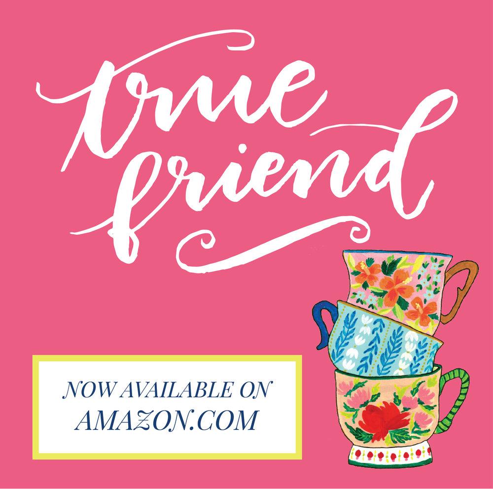 True Friend Button - RGB.jpg