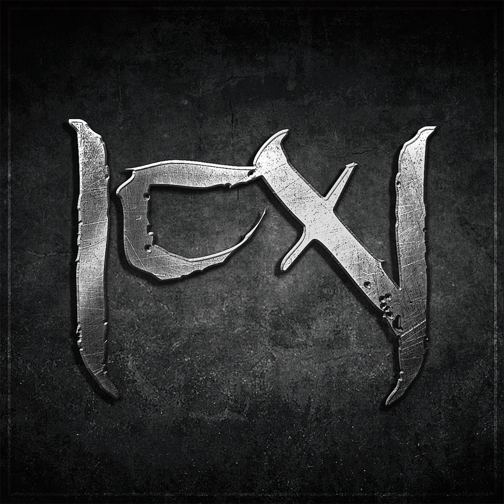 [CX] Update logo 1024x1024.png