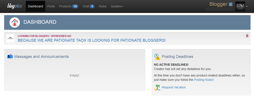BlogotexDashboard.png
