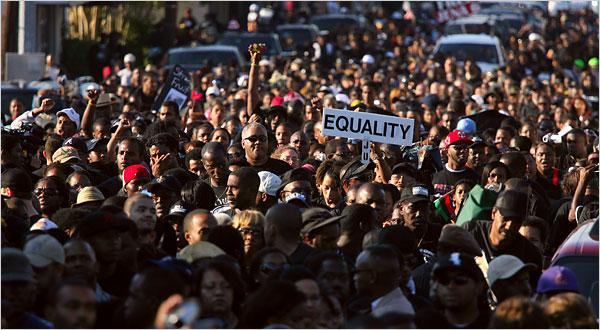 blackpeopleprotest.jpg