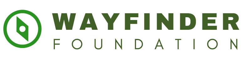 Wayfinder Foundation