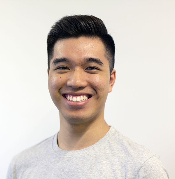 Kelvin Wong - PsychologistKelvin holds a Bachelor of Psychology (Honours) and a Master/PhD of Psychology (Clinical) from UNSW. Kelvin has conducted group and individual therapy at Bankstown Anxiety Clinic and Macquarie Inpatient Hospital. Kelvin specialises in using evidence-based techniques to assess, diagnose, and treat a variety of severe anxiety disorders.